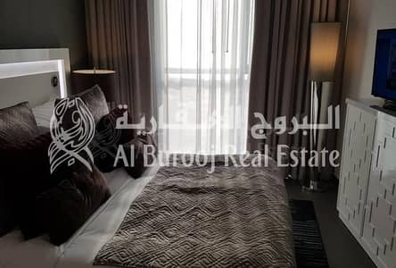 Hotel Apartment for Sale in Dubai Marina, Dubai - Your Amazing Investment Opportunity in Dubai Marina