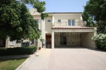 3 Bedroom Villa for Sale in Motor City, Dubai - 3B/R+Maids Villa Independent Living in Motor City- Book and Move In Now