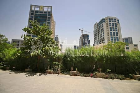 Shop for Sale in Business Bay, Dubai - U-Bora Tower