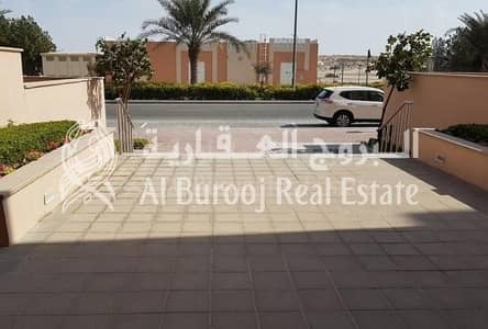 Live Close to Park in Badrah-Rented 1BR w/ Great Return