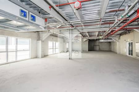 Shop for Rent in Al Quoz, Dubai - Retail for DED licensed clients in Rawabeh