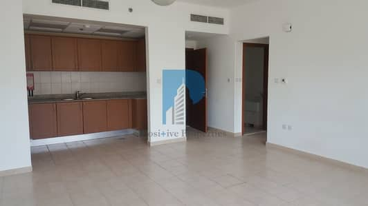 1 Bedroom Apartment for Rent in Dubai Waterfront, Dubai - One Bedroom | Badrah | Ready 2 move