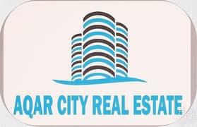 Aqar City Real Estate