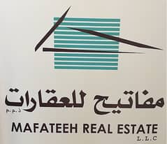 Mafateeh Real Estate/L. L. C