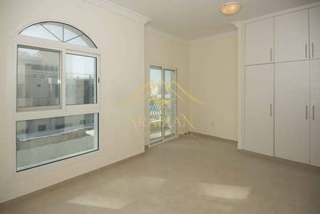 3 Bedroom Villa for Sale in Jumeirah Village Circle (JVC), Dubai - Great Investment Vacant on Transfer 3 Beds W Maids