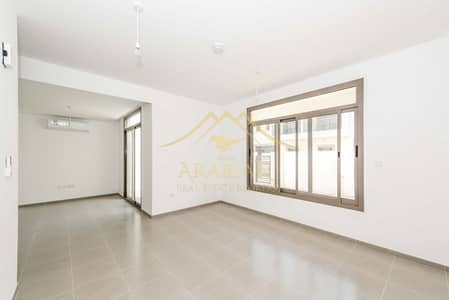 3 Bedroom Villa for Sale in Town Square, Dubai - Hurry up Hot Offer 3 Bedrooms Type 2 in Nshma Hayat