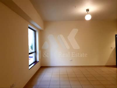 Well-Maintained One Bedroom Unit in JBR. . . .