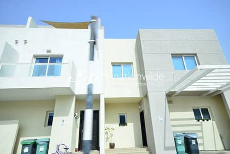Perfect Home 3 BR Villa with Study and Garden