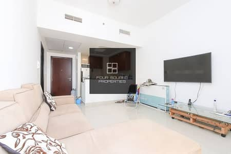 1 BR for SALE in ESCAN  Marina Tower