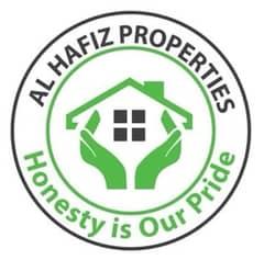 Al Hafiz Properties