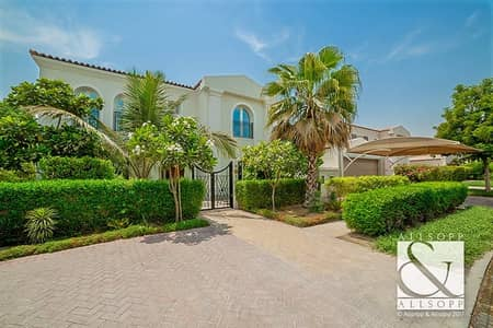 Upgraded | Pristine Condition | 5 Bedroom