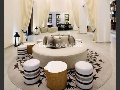 4 Bedroom Apartment for Sale in Downtown Dubai, Dubai - Most Prestigious Address|Burj Khalifa view