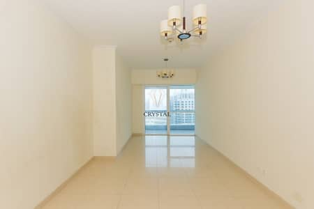 Gorgeously 1 Bedroom for RENT at SABA Tower