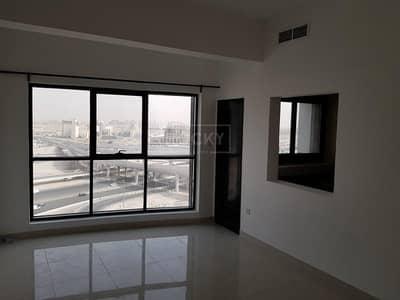 2 Bedroom Apartment for Rent in Dubai Marina, Dubai - 2 Bedroom with Partial Sea View in Escan Marina