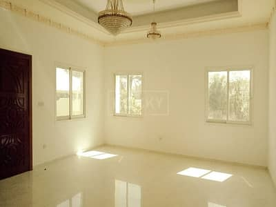 4 Bedroom Villa for Rent in Nad Al Hamar, Dubai - Modern 4 Bedroom Villa in Nadd Al Hammar
