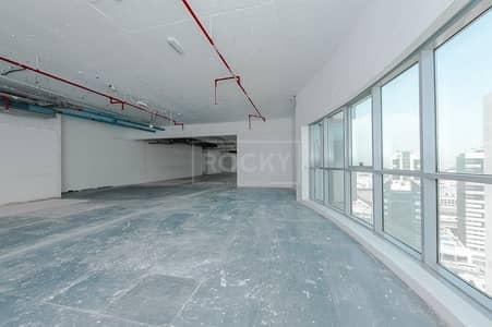 Office for Rent in Barsha Heights (Tecom), Dubai - Spacious Office Space in Barsha Heights