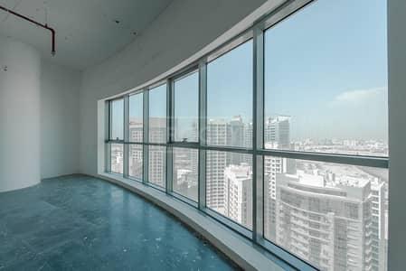 Office for Rent in Barsha Heights (Tecom), Dubai - Office Space | Tameem House | Barsha Heights