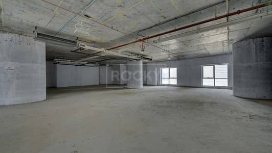 Office for Sale in Sheikh Zayed Road, Dubai - Duplex Offices on Latifa Tower on SZR