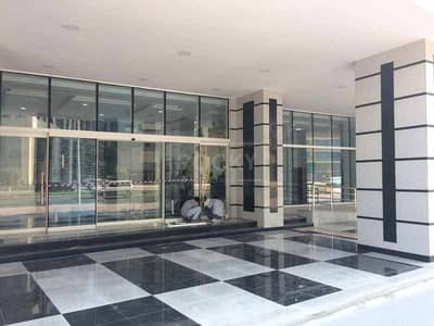 Shop for Rent in Business Bay, Dubai - Well located   Brand New in Business Bay