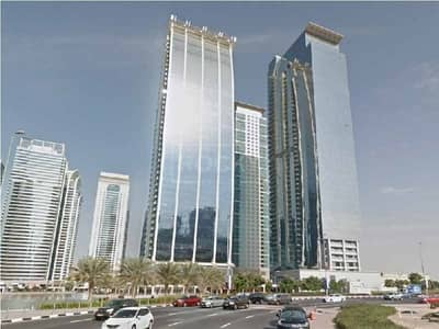 Shop for Rent in Jumeirah Lake Towers (JLT), Dubai - Fitted   Retail Space   JLT