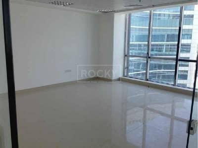 Office for Sale in Dubai Silicon Oasis, Dubai - Spacious | Fitted | Office Space | Silicon Oasis