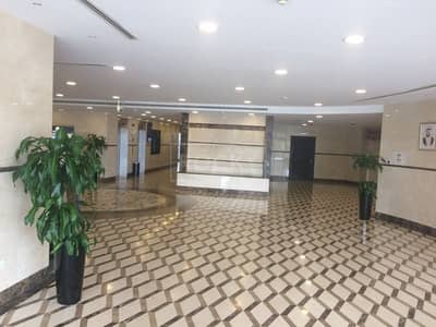 Office for Rent in Dubai Silicon Oasis, Dubai - Cheapest Office  Fitted Space in Silicon Oasis