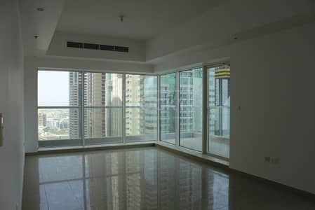 3 Bedroom Apartment for Sale in Dubai Marina, Dubai - 3 Bed | With Maids and Laundry Room | Emirates Crown