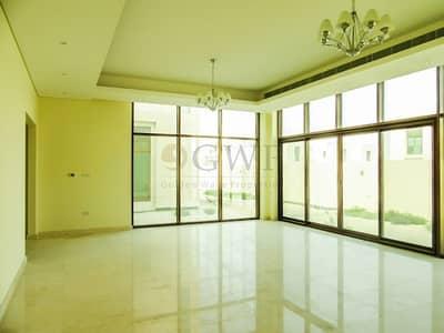 5 Bedroom Villa for Sale in Meydan City, Dubai - xxxx