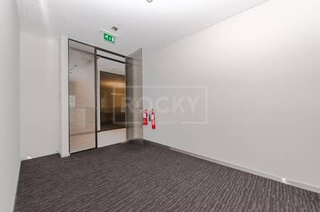 Office for Rent in DIFC, Dubai - Index Tower  Multiple Units  Micro Offices in DIFC