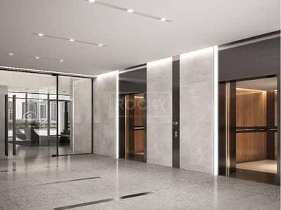 3 Bedroom Flat for Sale in Downtown Dubai, Dubai - 3 Bed  Miele Kitchen Appliances Downtown Dubai