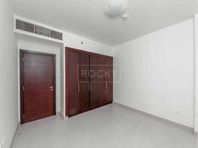 2 Bedroom Apartment for Sale in Al Furjan, Dubai - Block D 2 Bedroom Apartment in Al Furjan