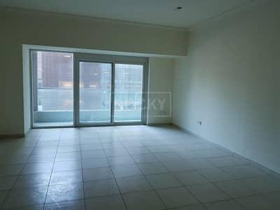2 Bedroom Flat for Rent in Dubai Marina, Dubai - Spacious 2 Bedroom in Marina Heights
