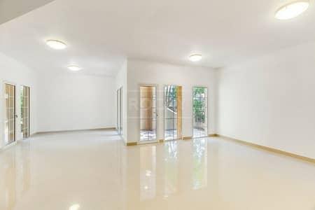 3 Bedroom Villa for Rent in Al Sufouh, Dubai - 3 bed | Refurbished | Maids plus storage