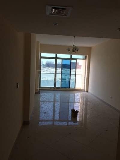 Studio for Sale in Dubai Silicon Oasis, Dubai - Studio Apartment| Community View | Vacant | Silicon Oasis