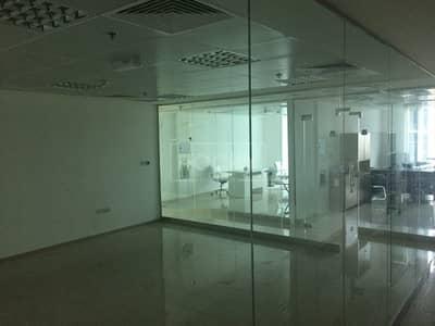 Office for Sale in Dubai Silicon Oasis, Dubai - Cheapest Office | Fitted Space | Dubai Silicon Oasis