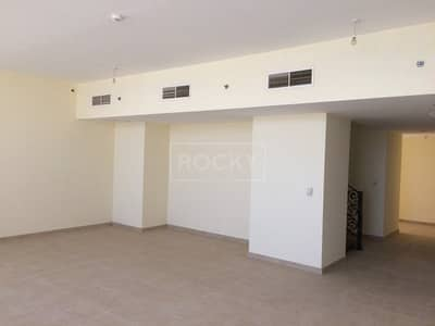 5 Bedroom Penthouse for Rent in Dubai Silicon Oasis, Dubai - VACANT | 5 Bedroom Penthouse | Silicon Oasis