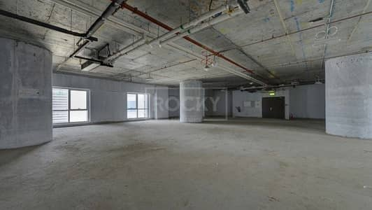 Office for Sale in Sheikh Zayed Road, Dubai - Freehold Shell and Core |Sheikh Zayed Rd