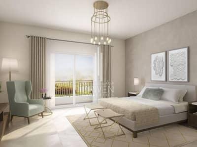 3 Bedroom Villa for Sale in Dubailand, Dubai - 60% POST-HANDOVER FOR 4 YRS | NO DLD FEE