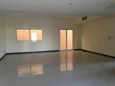 Spacious 3- Bedroom Villa with Kitchen Appliances for Rent Al Barashi call (Mazhar)