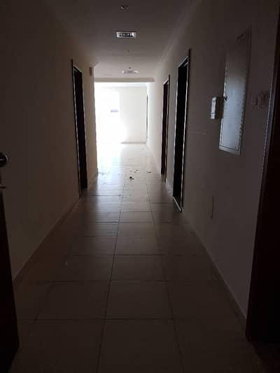 Spacious 1 Bhk Apt  Maids Room  Balcony 68k 4 Cheqs Near Sharaf DG Metro Station
