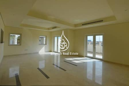Best Location | Type B |3 BR  |  Vacant
