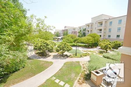 Move in Now   Corner Unit   Garden Views