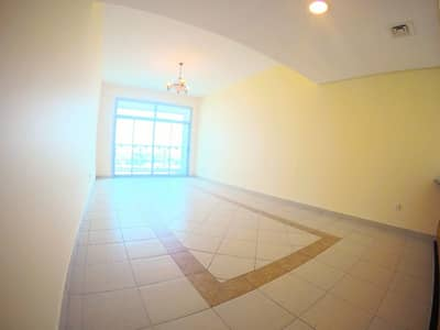 Very Large 1BR| Near Metro|Best Building