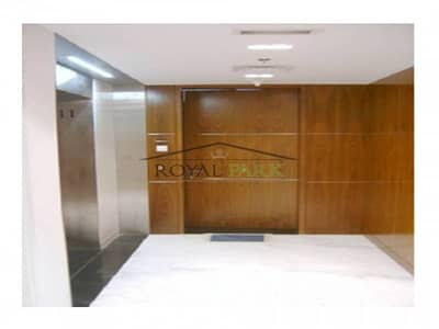 2 Bedroom Apartment in Limestone House