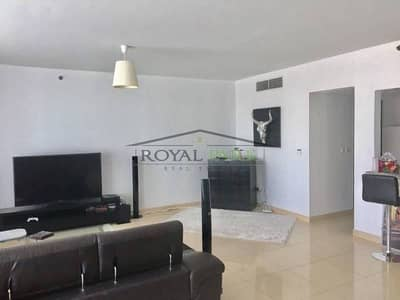 Ready to Move In I 2 BR Apartment  with balcony