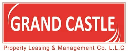 Grand Castle Property Leasing And Management Co. L. L. C.