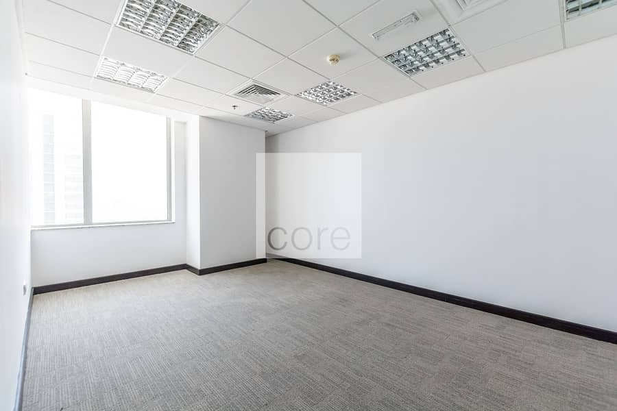 2 Multiple size office in Business Central A