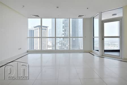 3 Bedroom Flat for Sale in Dubai Marina, Dubai - | Urgent and Reduced to Sell Right Now |