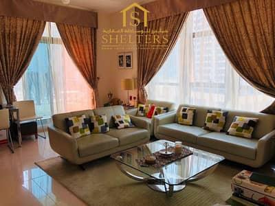 1 Bedroom Apartment for Sale in Downtown Dubai, Dubai - Fantastic  Apartment 1 B/R + Study