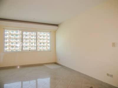 1 Bedroom Flat for Sale in Fujairah Tower, Fujairah - SAMPLE LISTING FOR TRAINING PURPOSES ONLY - 1 BR IN FUJAIRAH TOWER